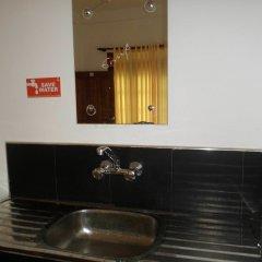 Отель Vista Rooms Dammarakkitha Road ванная фото 2
