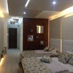 Senler Турция, Хаккари - отзывы, цены и фото номеров - забронировать отель Senler онлайн комната для гостей фото 4