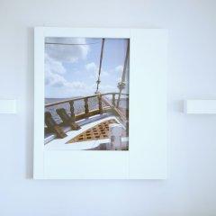 Отель Prestige Mar Y Sol Курорт Росес интерьер отеля фото 3