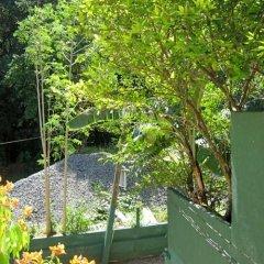 Отель Kandy Paradise Resort фото 6