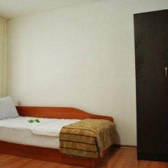 Отель Guest House Villa Teres Казанлак комната для гостей фото 5
