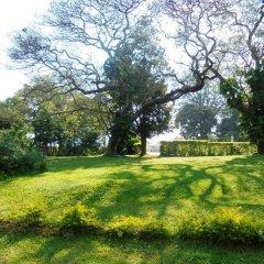 Отель Lakeside At Nuwarawewa Анурадхапура фото 2