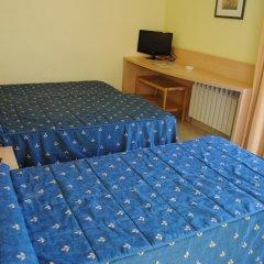Отель Bonsol Испания, Льорет-де-Мар - отзывы, цены и фото номеров - забронировать отель Bonsol онлайн фото 18