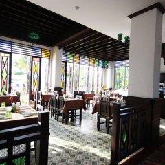 Dee Andaman Hotel питание фото 2