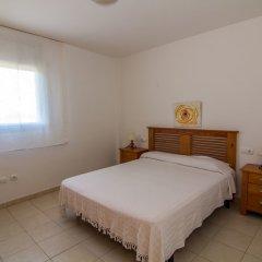 Отель Agi Torre Quimeta Испания, Курорт Росес - отзывы, цены и фото номеров - забронировать отель Agi Torre Quimeta онлайн комната для гостей фото 4