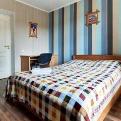 Home-Hotel Nizhniy Val 41-2 Киев фото 12