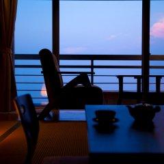 Отель Seikaiso Беппу в номере фото 2