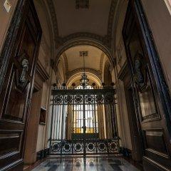 Отель MyRoom Accademy Италия, Болонья - отзывы, цены и фото номеров - забронировать отель MyRoom Accademy онлайн интерьер отеля