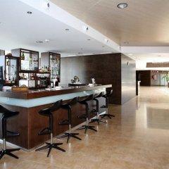 R2 Bahía Playa Design Hotel & Spa Wellness - Adults Only гостиничный бар