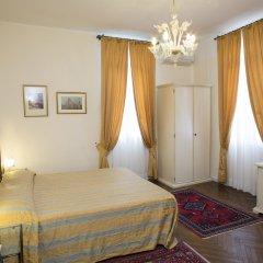 Отель Villa Casanova комната для гостей фото 4