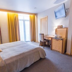 Royal Square Hotel & Suites фото 13