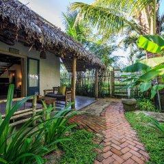 Отель An Bang Beach Hideaway Homestay Вьетнам, Хойан - отзывы, цены и фото номеров - забронировать отель An Bang Beach Hideaway Homestay онлайн фото 2