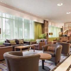 Отель Four Points By Sheraton Lagos Лагос фото 4