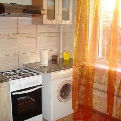 Гостиница на 9-ого Апреля в Калининграде отзывы, цены и фото номеров - забронировать гостиницу на 9-ого Апреля онлайн Калининград фото 8