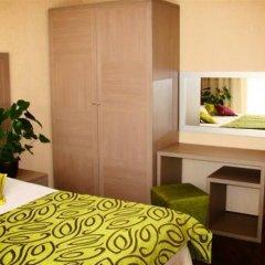 Гостиница Багатель в Кореизе отзывы, цены и фото номеров - забронировать гостиницу Багатель онлайн Кореиз удобства в номере