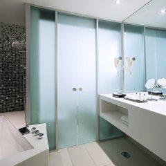 Отель Da Estrela Лиссабон ванная