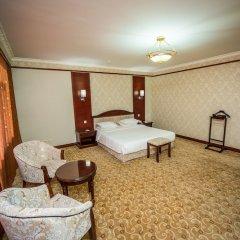 Гостиница G Empire Казахстан, Нур-Султан - 9 отзывов об отеле, цены и фото номеров - забронировать гостиницу G Empire онлайн детские мероприятия