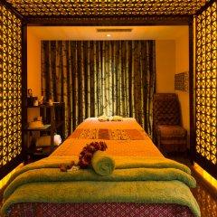 Отель Landison Longjing Resort спа