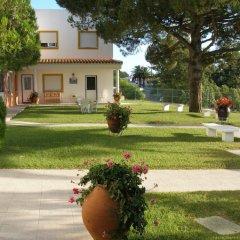 Hotel Louro фото 13