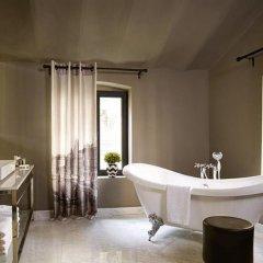 Отель Has Han Galata ванная фото 2