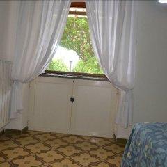 Отель House Cielo blu Конка деи Марини удобства в номере