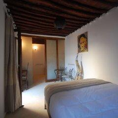 Отель Riad El Maâti Марокко, Рабат - отзывы, цены и фото номеров - забронировать отель Riad El Maâti онлайн комната для гостей