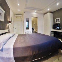 Отель Tre R Италия, Рим - отзывы, цены и фото номеров - забронировать отель Tre R онлайн комната для гостей фото 4
