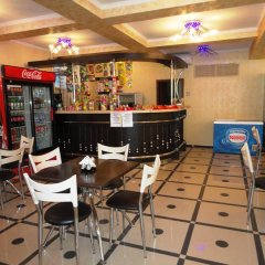 Гостиница Гостевой дом Адамант в Анапе отзывы, цены и фото номеров - забронировать гостиницу Гостевой дом Адамант онлайн Анапа гостиничный бар