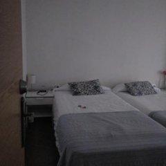 Отель 7 Moons Bed & Breakfast Испания, Валенсия - отзывы, цены и фото номеров - забронировать отель 7 Moons Bed & Breakfast онлайн сейф в номере