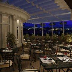 Отель Athena Boutique Hotel Вьетнам, Хошимин - отзывы, цены и фото номеров - забронировать отель Athena Boutique Hotel онлайн питание фото 2