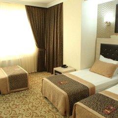 Prestige Hotel Турция, Диярбакыр - отзывы, цены и фото номеров - забронировать отель Prestige Hotel онлайн комната для гостей фото 4
