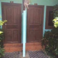 Samui Sabai Hotel с домашними животными