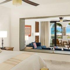 Отель Zoëtry Casa del Mar - Все включено комната для гостей фото 3