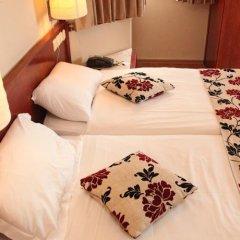 Lev Yerushalayim Израиль, Иерусалим - 2 отзыва об отеле, цены и фото номеров - забронировать отель Lev Yerushalayim онлайн удобства в номере фото 2