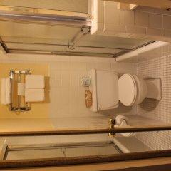 Отель JFK Inn США, Нью-Йорк - отзывы, цены и фото номеров - забронировать отель JFK Inn онлайн в номере
