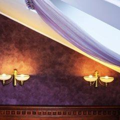Гостиница 39 Украина, Львов - 1 отзыв об отеле, цены и фото номеров - забронировать гостиницу 39 онлайн спа