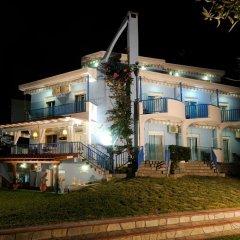 Отель Aiolis Studios Ситония фото 7