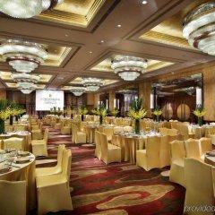 Отель InterContinental Shanghai Jing' An фото 2