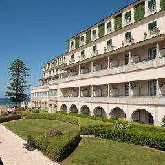 Отель Vila Gale Ericeira Мафра фото 8