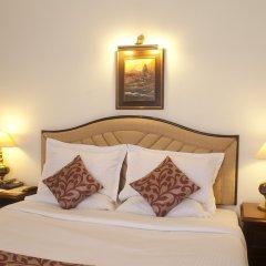 Отель Grand Hotel Kathmandu Непал, Катманду - отзывы, цены и фото номеров - забронировать отель Grand Hotel Kathmandu онлайн комната для гостей