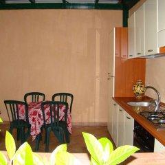 Отель Villa Archegeta Джардини Наксос в номере
