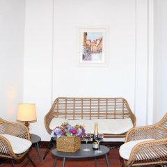 Отель Duomo Apartment Италия, Флоренция - отзывы, цены и фото номеров - забронировать отель Duomo Apartment онлайн фото 3