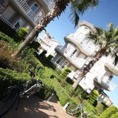 Olympias Court Residence Турция, Белек - отзывы, цены и фото номеров - забронировать отель Olympias Court Residence онлайн