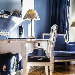 Hotel Drottning Kristina в номере фото 2