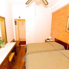 Hotel Dalia комната для гостей фото 4
