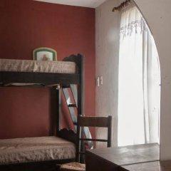 Отель Finca Silvestre Сан-Рафаэль детские мероприятия фото 2