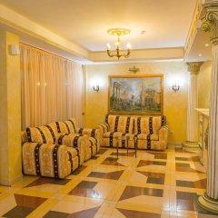 Отель DIT Orpheus Hotel Болгария, Солнечный берег - отзывы, цены и фото номеров - забронировать отель DIT Orpheus Hotel онлайн сауна