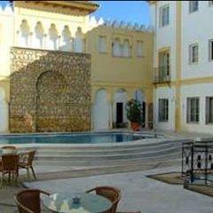 Отель Maciá Alfaros фото 8