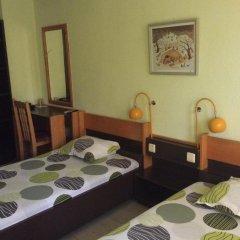 Hotel Balevurov Сандански комната для гостей