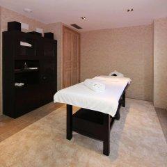 Отель Casa Consistorial Испания, Фуэнхирола - отзывы, цены и фото номеров - забронировать отель Casa Consistorial онлайн спа